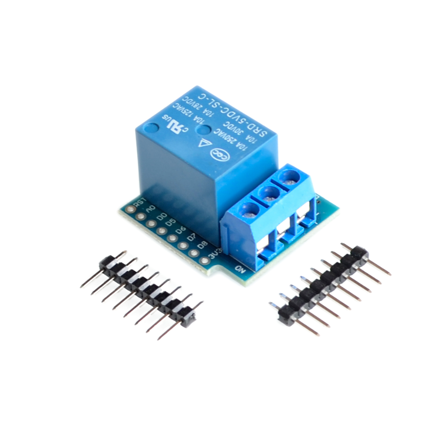 top 10 5v 3 a 1 channel relay module ideas and get free shipping
