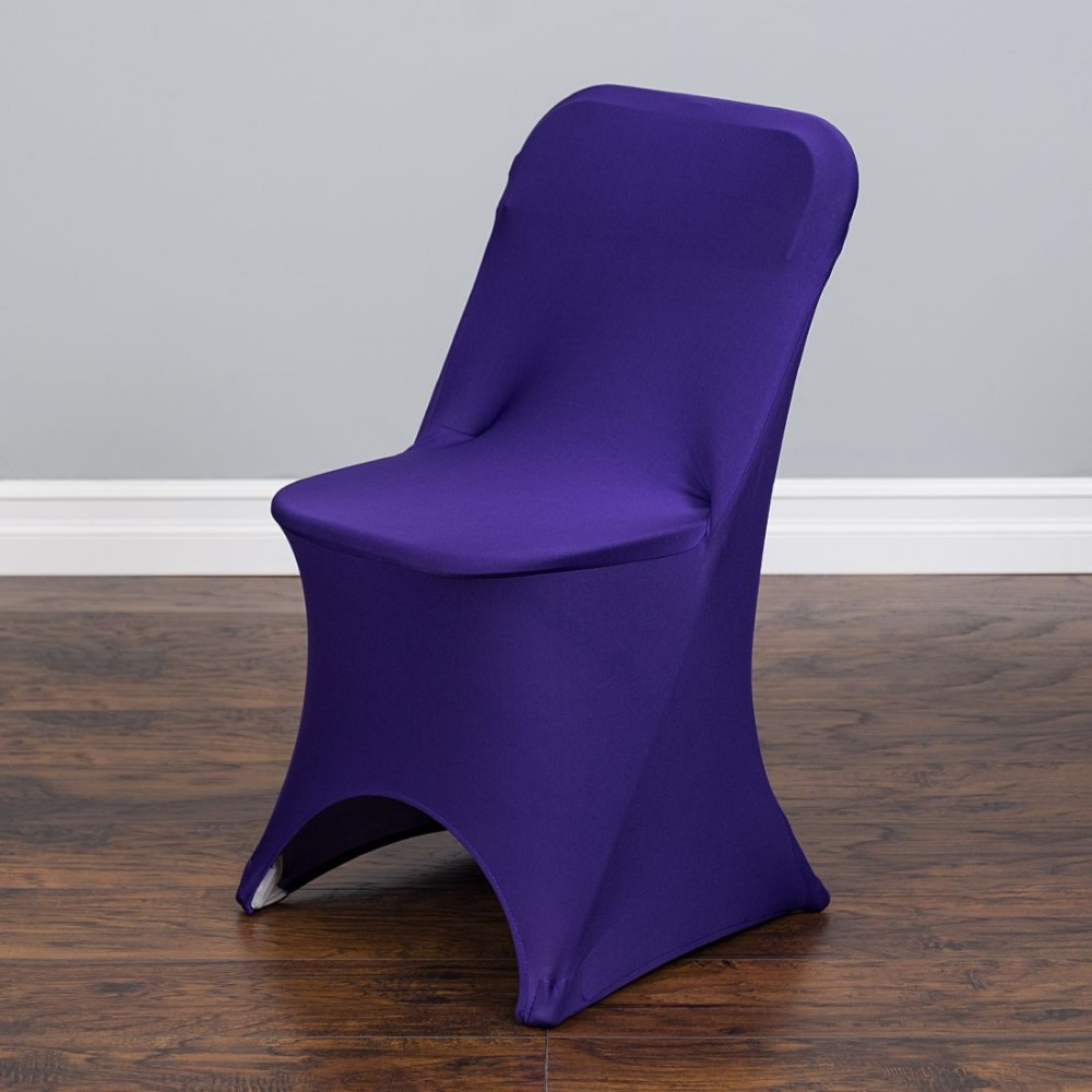 popular purple arm chair-buy cheap purple arm chair lots from