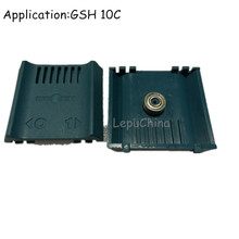 Good quality the shift plate replacement for BOSCH GSH10C GSH 10C 10Kgs breaker.