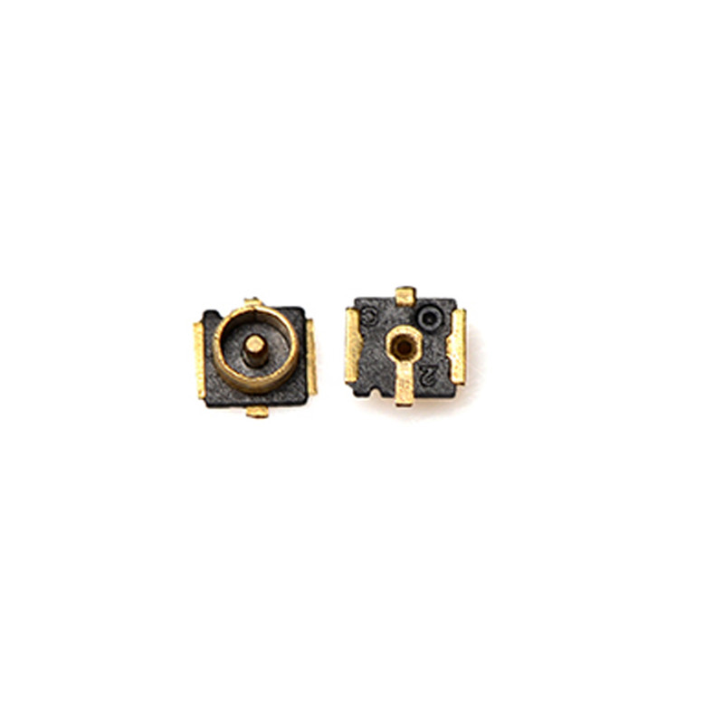 2pcs High Quality Wifi Signal Antenna Connector Socket For Xiaomi Mi3