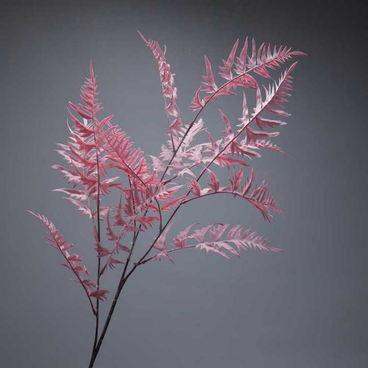 Nicro Artificial Plants Fern Grass Fake Leaves  Party Greenery Decor For Home Accessories Decoration Ornament  #Art19