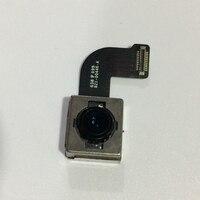 10PCS Lot Free DHL Back Main Camera Module Flex Ribbon Cable For IPhone 7 4 7