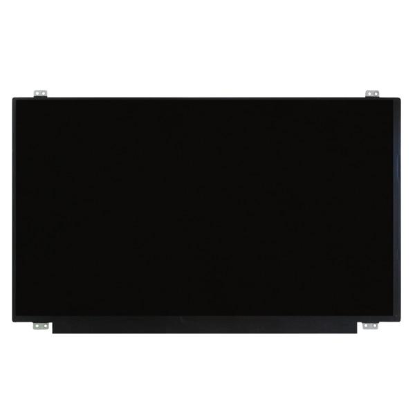 15.6 New 1920x1080 eDP For P50 Laptop LCD Panel replacements NV156FHM-N42 00HT920 hormeta увлажняющая омолаживающая сыворотка hormeta restructuring anti wrinkles serum 8 13680 30 мл