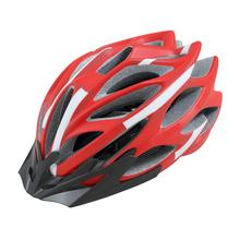 цены Durable Ciclismo Capacete Vents Ultralight EPS Cycling Helmet Outdoor Sports MTB/Road Mountain Bike Bicycle Helmet Racing