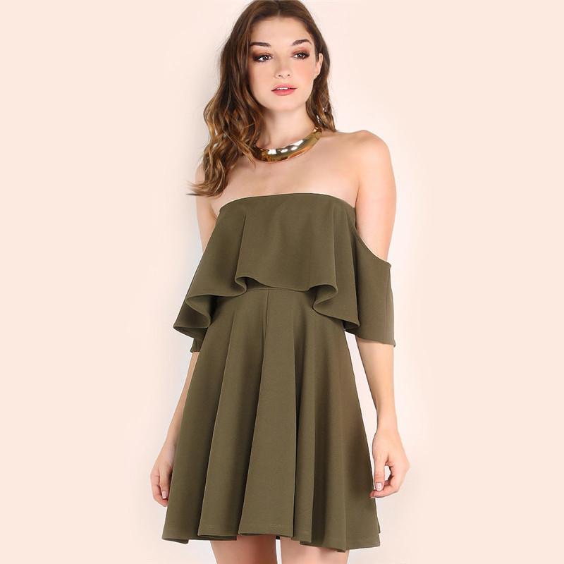 dressmmc160830702 (5)
