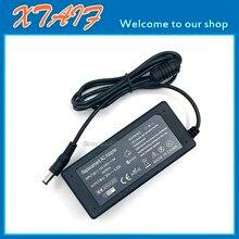 用lenovo g560 g570 g580 g770 k47g e46l 20ボルト3.25aノートパソコンのacアダプタ充電器電源コード送料無料