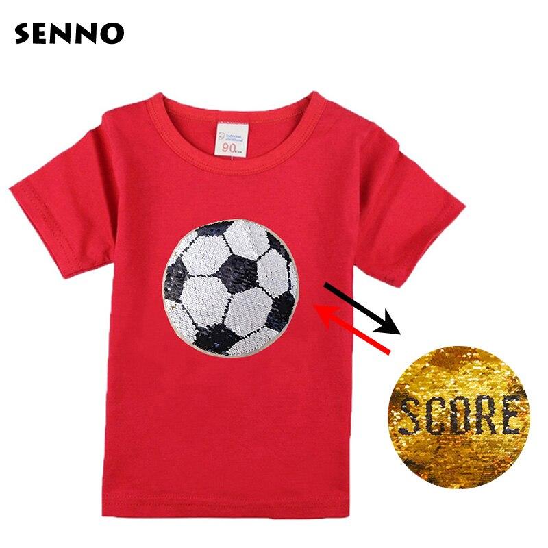 football--sequin-top-3