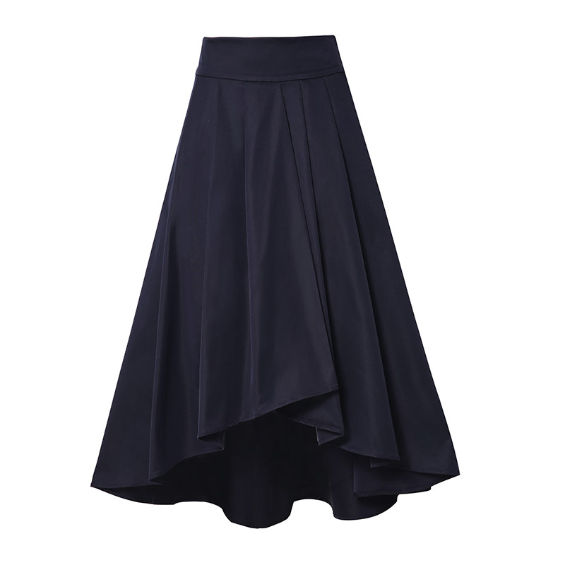 Online Get Cheap Black Long Umbrella Skirt -Aliexpress.com ...