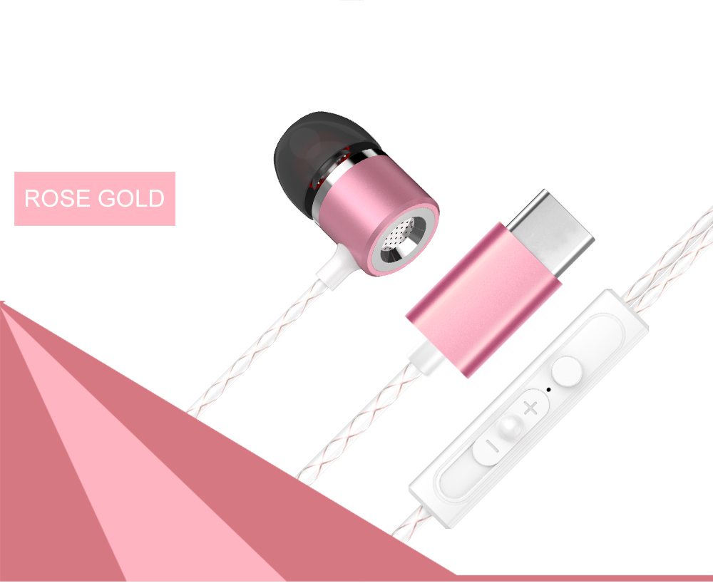 type c earphone with mic detail (14)
