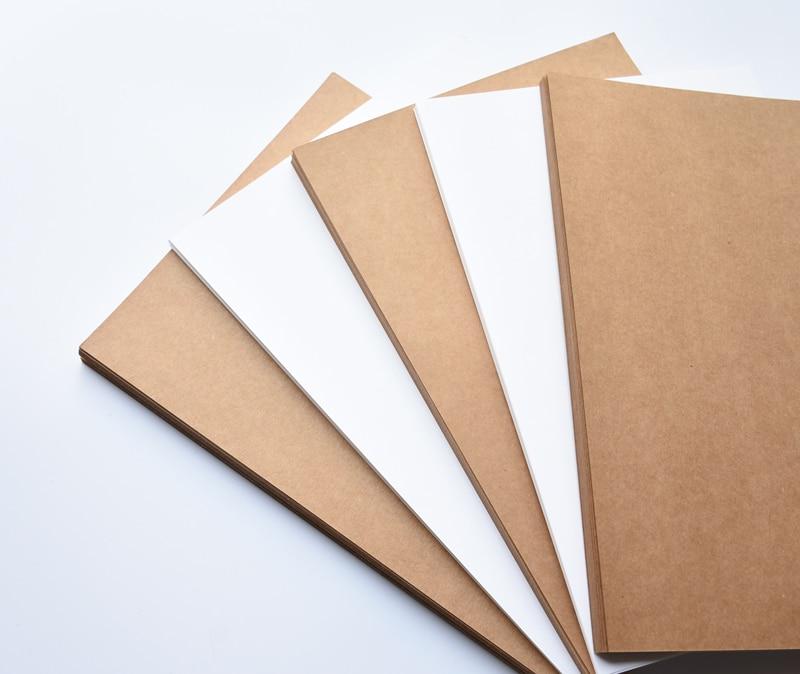 лист бумаги А4 ; лист бумаги А4 ; лист А4 ;