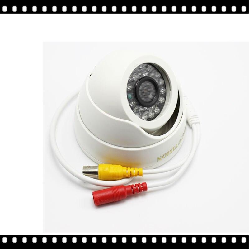 AHD-D624-White-15