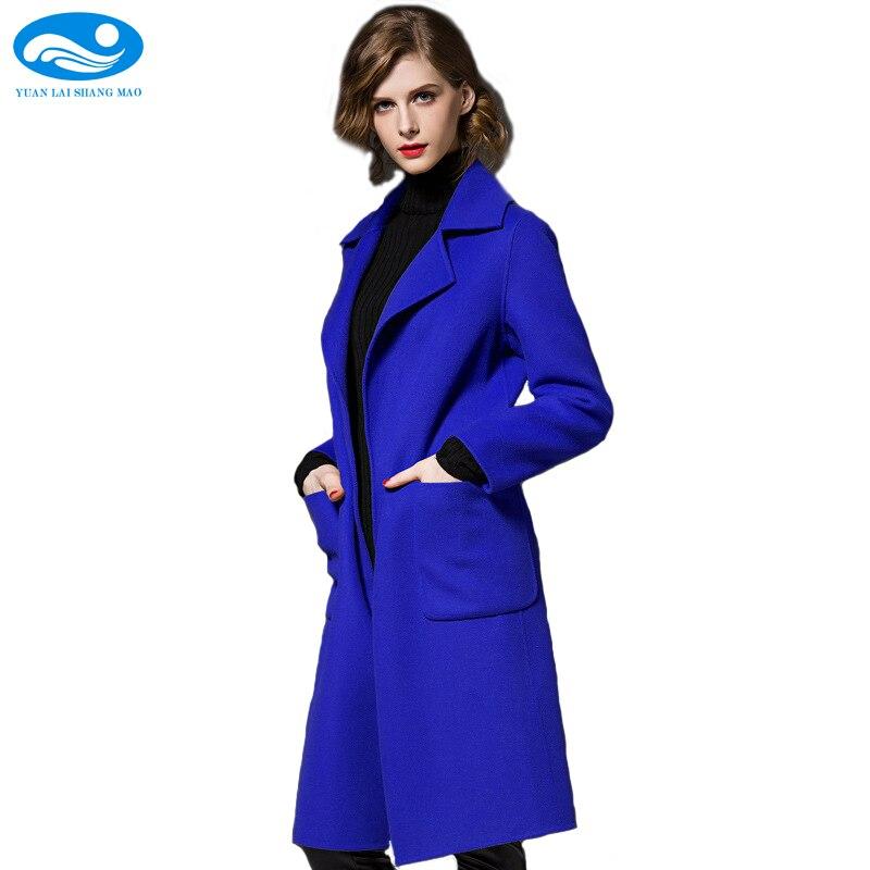 woolen overcoat women woolen jacket coat female overcoat womens wool coats long coat women cashmere coat