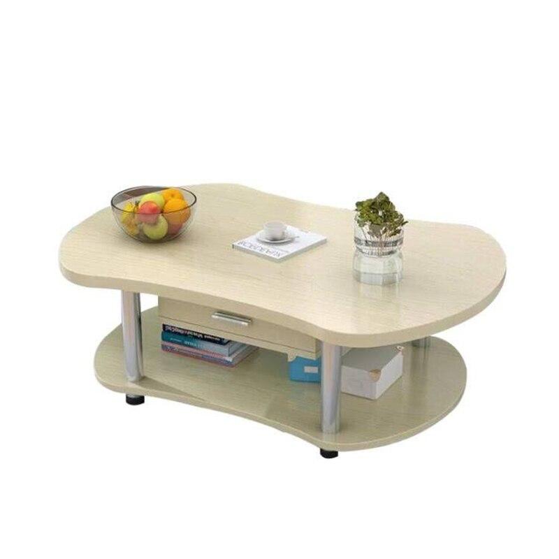 Tisch tavolo tavolino da salotto centro couchtisch tafelkleed small individuales de furniture - Individuales para mesa ...