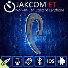 Conceito JAKCOM ET Non-In-Ear fone de Ouvido Fone de Ouvido venda Quente em Fones De Ouvido Fones De Ouvido como smarthphone celulares ie80 kulaklik