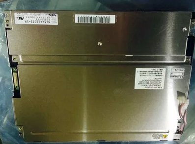 """10.4"""" Inch TFT LCD Panel NL6448BC33-54 CMOS LCD Display CCFL LCD Screen 12 months warranty"""