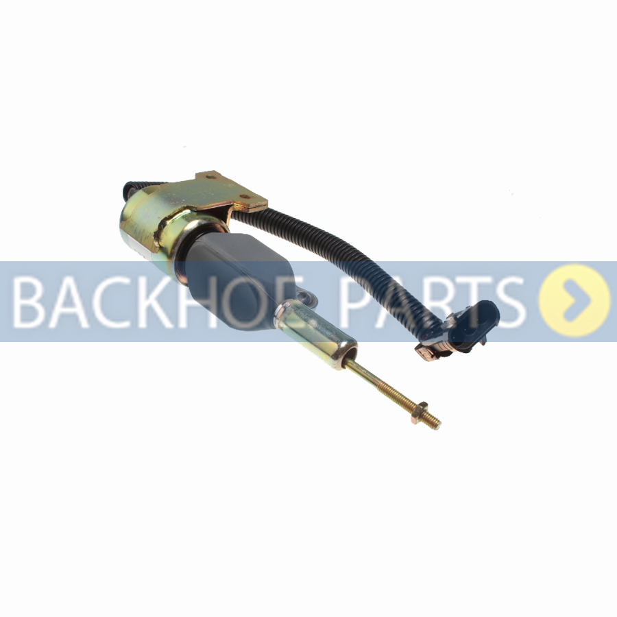 New Vvt Variable Valve Timing Solenoid Oil Control Oe No Case 621d Wiring Diagram Fuel J932530 For Cx130 Cx160 845 850g 1150g 521d 621b 621c