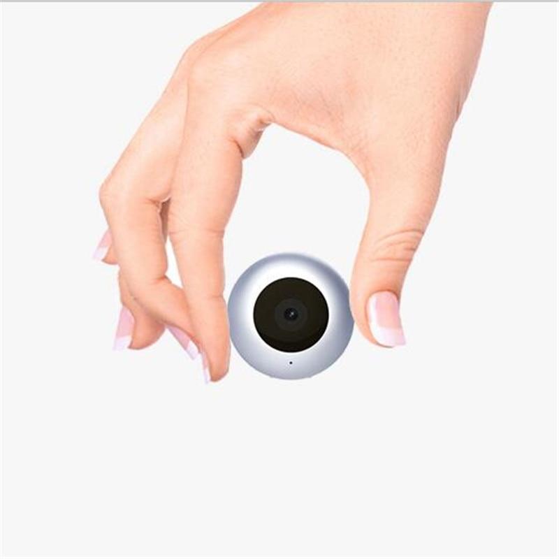 Protable C2 Mini Kamera HD 720P Kamera Nachtsicht Mini Camcorder Action Kamera DV Video Voice Recorder Micro Kameras SD Karte