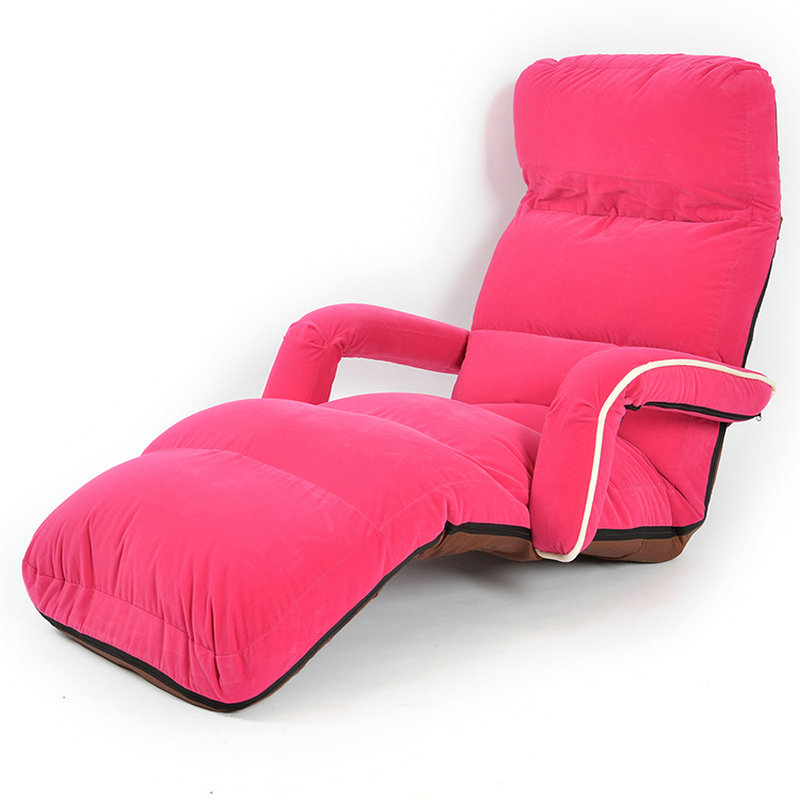 Online buy wholesale antique chaise longue from china for Buy chaise longue