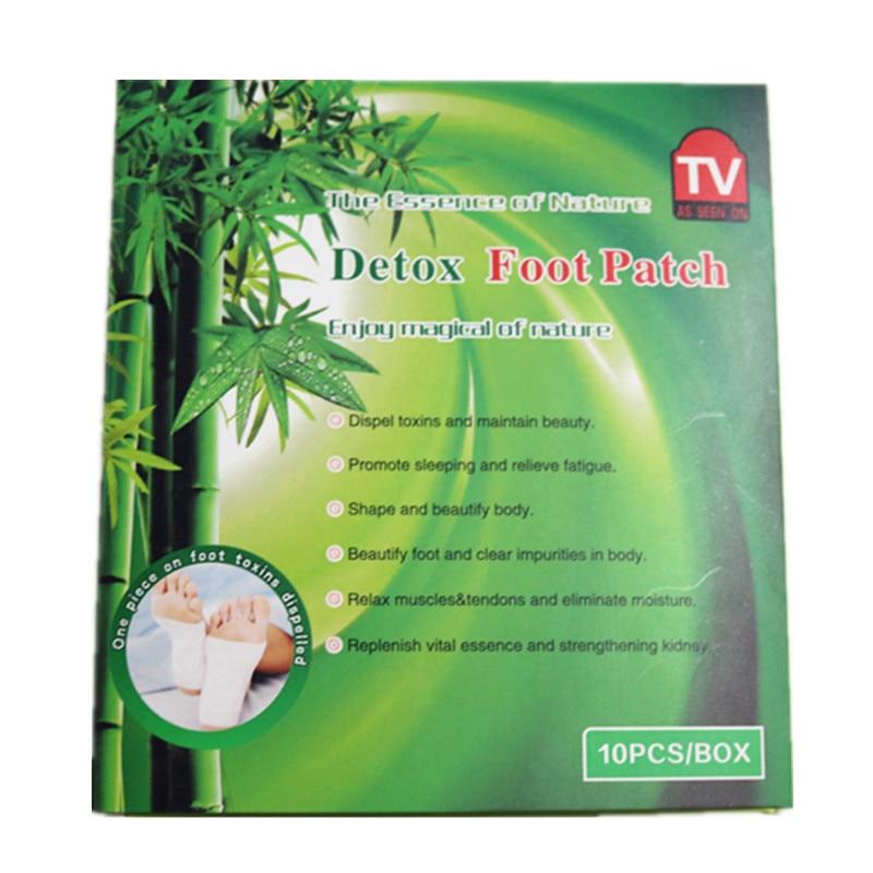 3 коробки = 30 шт(30 шт пластырей+ 30 шт клеев) Бамбуковые детоксикационные подушечки для ног Пластыри для удаления токсинов для похудения Пластыри для ухода за кожей ног массаж