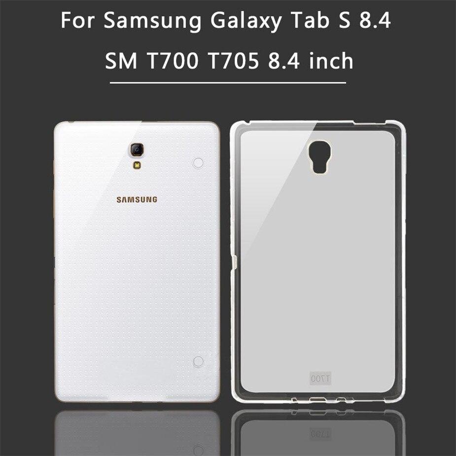 Samsung Tab S 8.4 T700