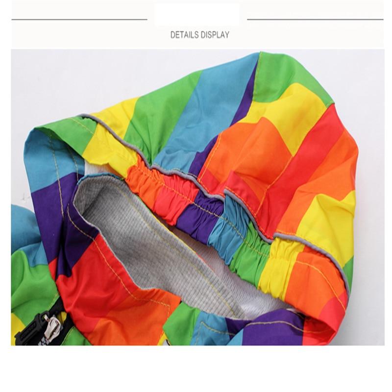 Mountainskin-New-Boys-Girls-Jacket-Childrens-Jackets-clothing-12M-8Y-Kids-Coats-Spring-Autumn-Baby-Windbreaker-Outerwears-SC810-3