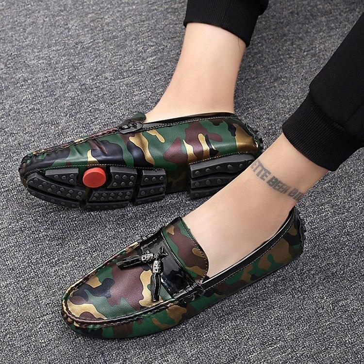 men loafers (36)