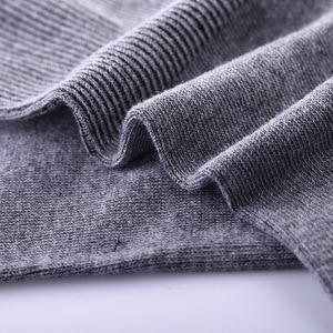 Image 4 - 5 pairs/Lot Men Socks Cotton Long Good Quality Business Harajuku Diabetic Fluffy Socks Meias Masculino Calcetines no box