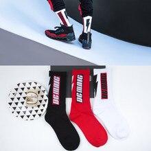 Новые мужские забавные халахуку флэш-носки с принтом креативные каблуки sokken хип хоп Уличный Скейтборд корзина Бальные чулки унисекс