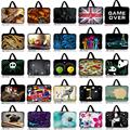 """Many Designs 12"""" Laptop Carry Sleeve Bag Case For 11.6"""" Samsung ATIV Smart PC PRO 700T Tablet"""