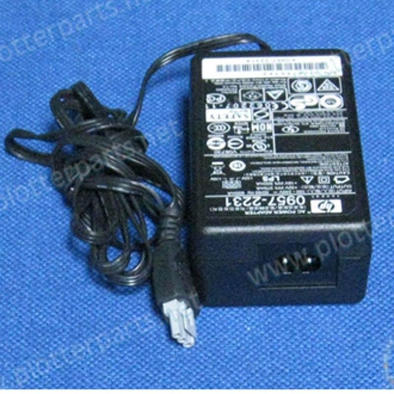 Module dalimentation 0957-2231 pour HP Deskjet D2460 F2185 F4175 F4180 HP PhotoSmart C3140 C4480Module dalimentation 0957-2231 pour HP Deskjet D2460 F2185 F4175 F4180 HP PhotoSmart C3140 C4480
