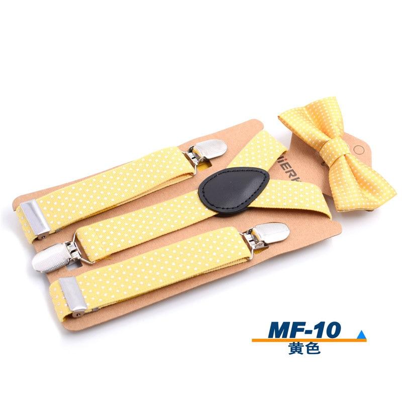 MF-10