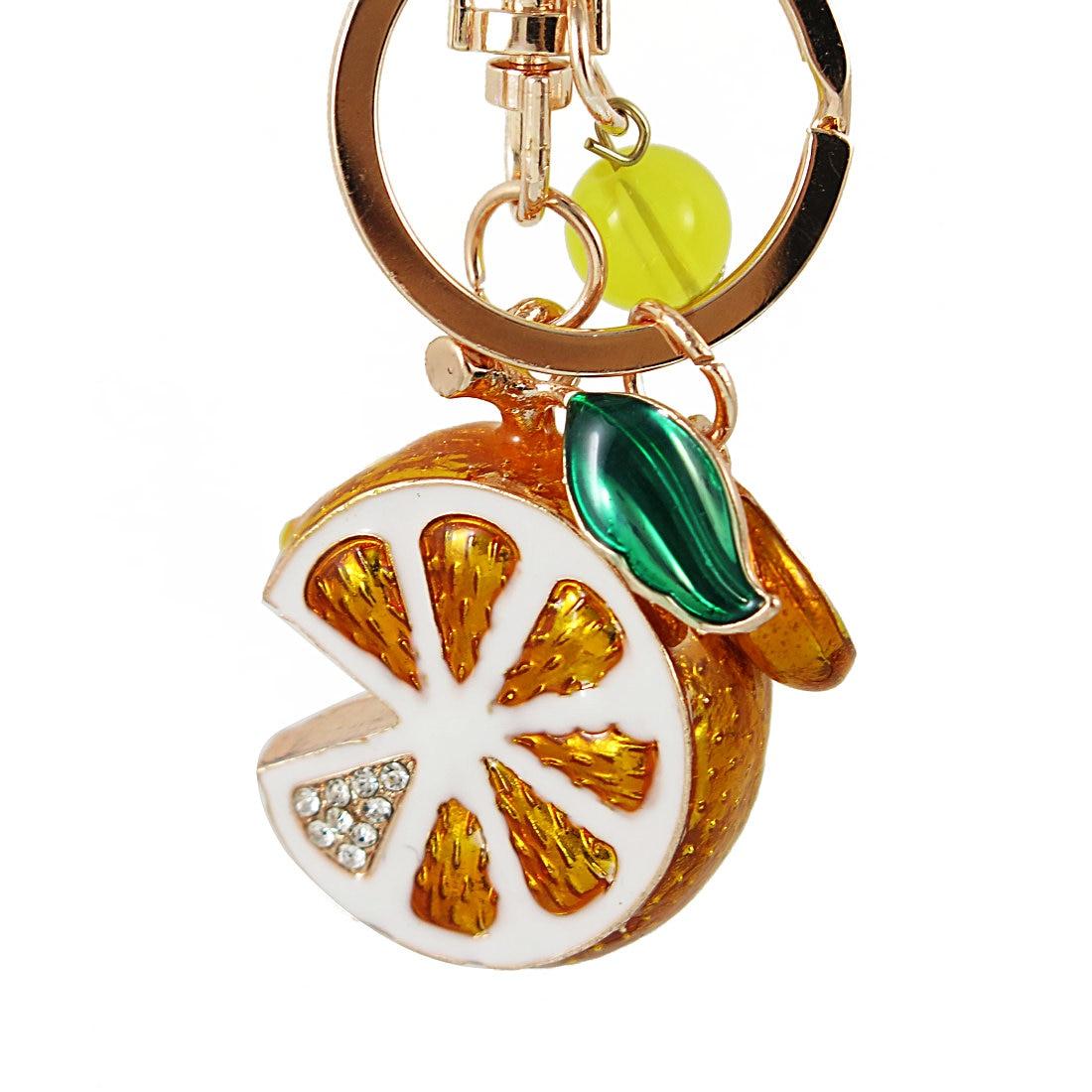Job Lot x3 Christmas Betty Boop Key Rings Bag Charms Wholesale UK Seller