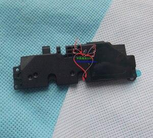 Image 1 - Оригинальный Громкий динамик ulefone Armor 6, звуковой сигнал, звонок для сотового телефона ulefone Armor 6, бесплатная доставка