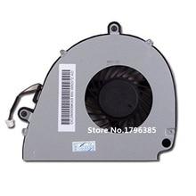SSEA New CPU fan for Acer Aspire V3-471 V3-471g V3-531 V3-531g V3-551 V3-551g V3-571 V3-571g Fan P/N DC280009KS0 23.M03N2.001