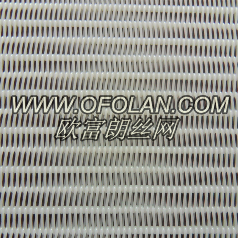 Polyester spiral dryer fabric belt without fillers happy easter polyester fabric shower curtain