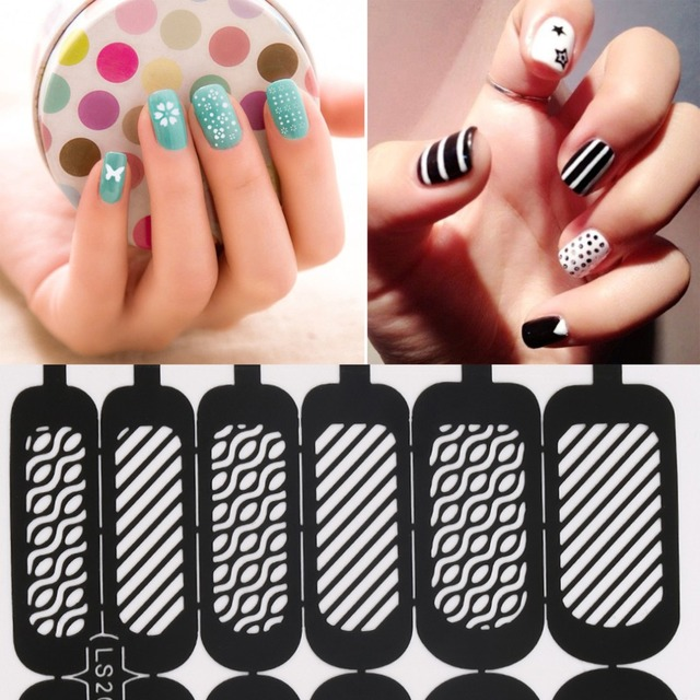 Nail art supplies south africa choice image nail art and nail nail art supplies south africa choice image nail art and nail nail art supplies south africa prinsesfo Images