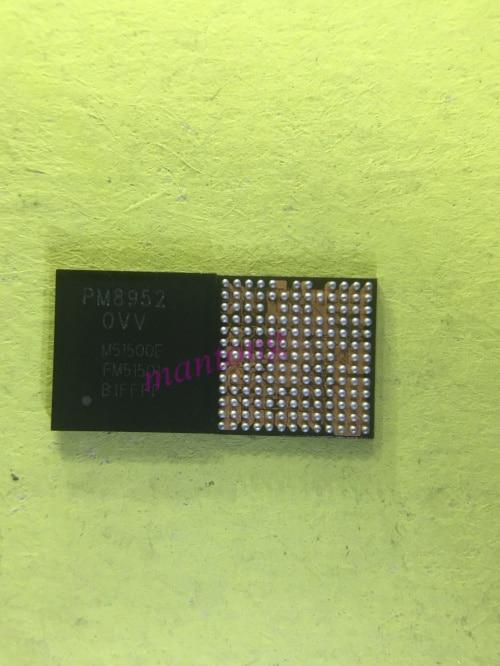power IC PM8952