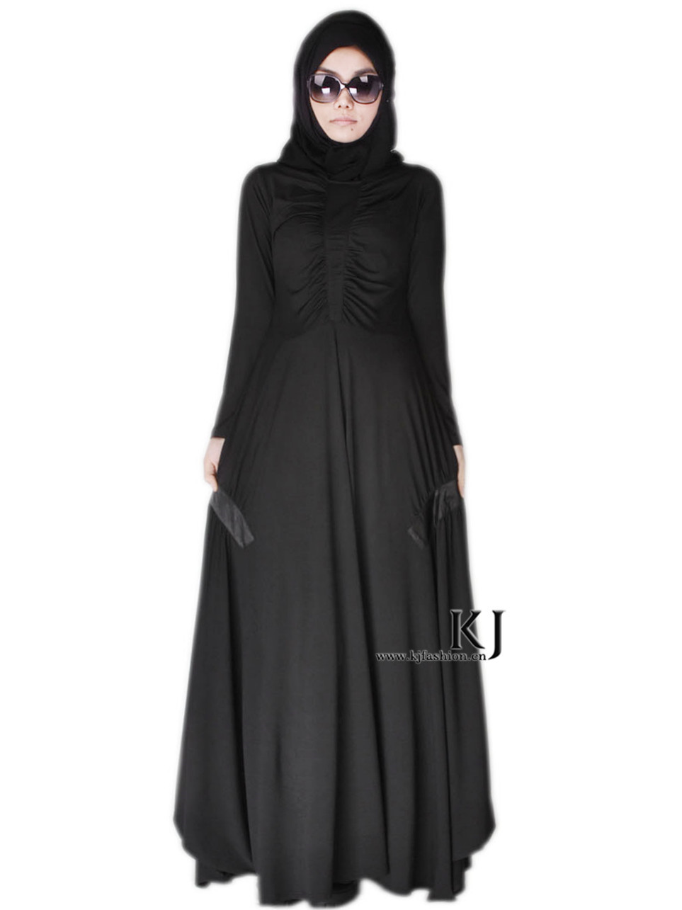 Perfect Dress For Women Islamic Dresses Dubai Islamic Clothing Muslim Dress