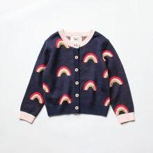 66c53bb64 Rainbow Kids Sweater Promotion-Shop for Promotional Rainbow Kids ...