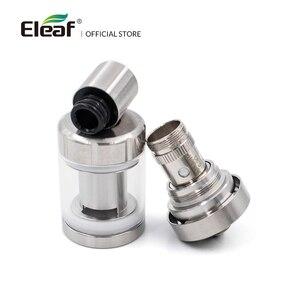 Image 4 - Warehouse Original Eleaf iStick Pico Kit with MELO III Mini Atomizer 1 75W 2ml Or 4ml Melo 3 tank Vape EC Head E Cigarette