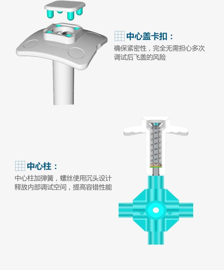 yuxin hays cube 09-10