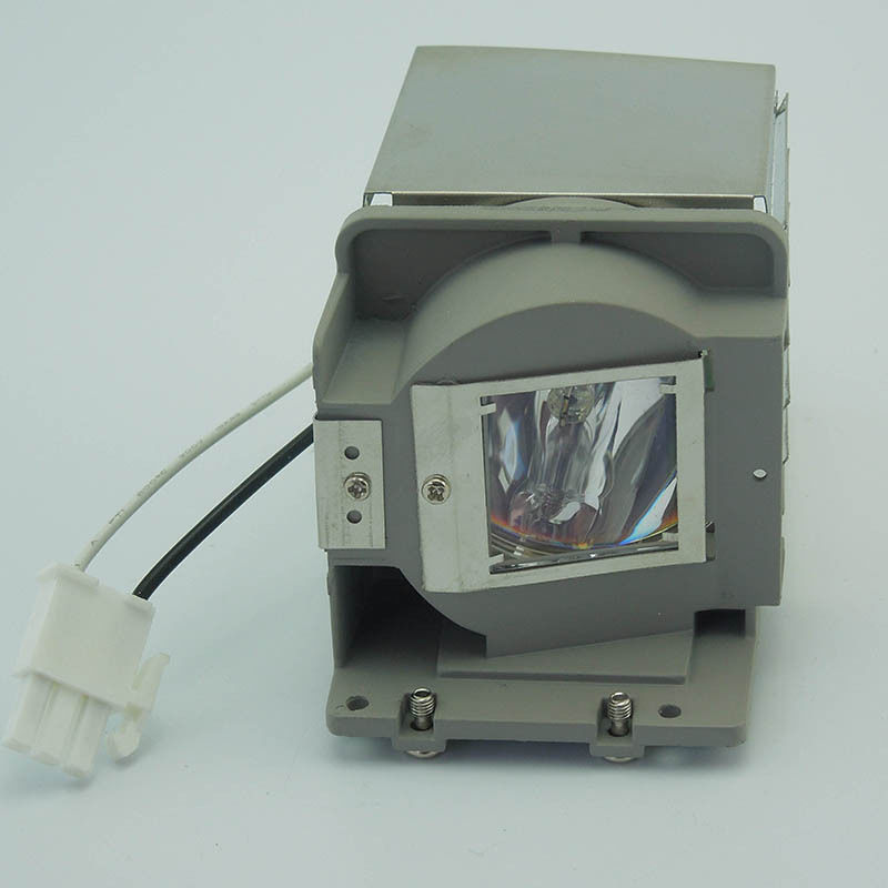ФОТО Replacement  projector bulb With Housing SP-LAMP-069 For Infocus  IN112/IN114/IN116/IN114ST Projector