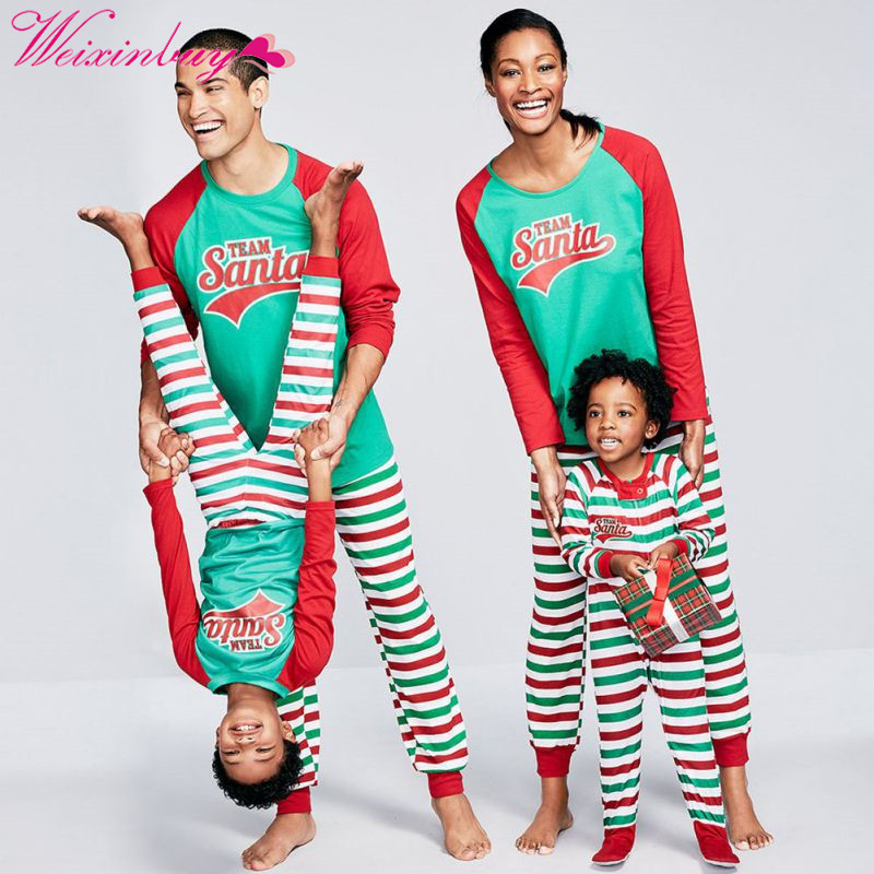 Aliexpress Com Buy Family Matching Clothing Set