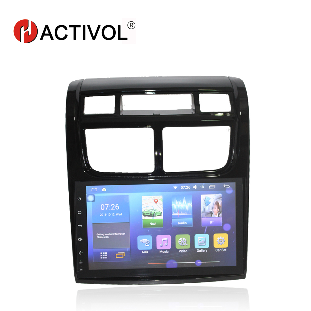 Free shipping 9 car Radio system for KIA Sportage android 6.0 car dvd player with bluetooth,GPS,SWC,wifi,Mirror link,DVR