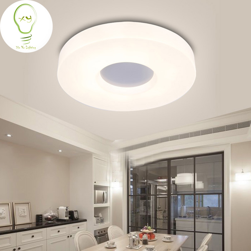 modern kitchen ceiling light 99 2017 new modern led ceiling light swimming led 7669