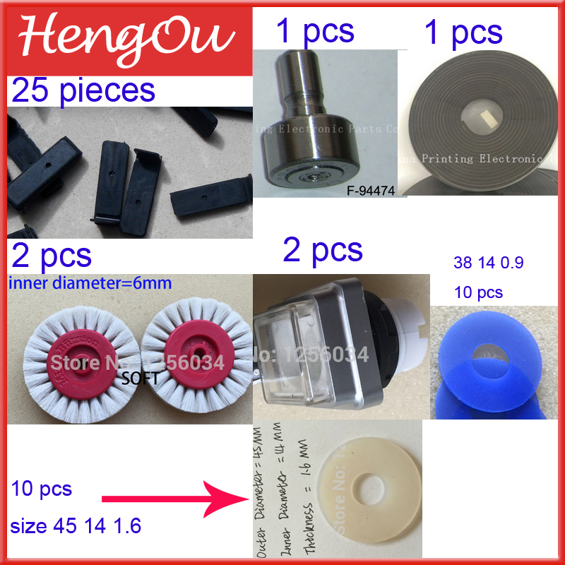 printing machinery parts 300 aaron printing doctor blade for printing machinery w30 40mmxt0 2mmxl100m