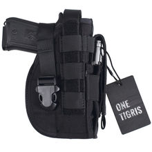 Tactical Gun Holsters