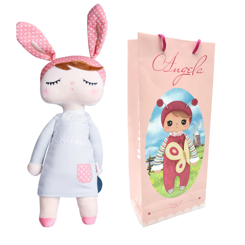 Toys For Girls Birthday : Metoo doll cm cute plush stuffed brinquedos baby kids