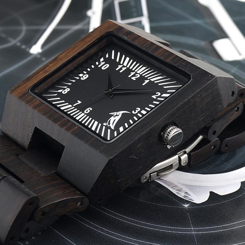 watch fashion brand for men01 (8)