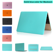 Protective Laptop PC Case for Macbook Pro 13.3 with Retina A1425 Display Case for Macbook Air Pro Retina 11 12 13 15 inch